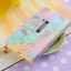 Sony Xperia Z1 -Vintage Diary case [Pre-Order] \ thumbnail 34