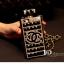 เคส Oppo R5 -Perfume hard Case [Pre-Order] thumbnail 10