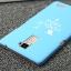 เคส OPPO R7 Plus - Vogue Mini hard Case [Pre-Order] thumbnail 15