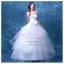 wm5099 ขาย ชุดแต่งงาน เจ้าหญิง ใส่ถ่ายพรีเวดดิ้ง สวยหรู ดูดีที่สุดในโลก ราคาถูกกว่าเช่า thumbnail 1