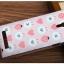 เคสมือถือ Oppo Find 7- เคสแข็งพิมพ์ลายนูน 3D Case [Pre-Order] thumbnail 25