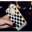 เคส OPPO R7 Lite - Crystal Hard Case#1 [Pre-Order] thumbnail 6