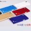 เคส OPPO R7 Lite - เคสแข็งเกรดพรีเมี่ยม Yius Premier Hard [Pre-Order] thumbnail 3