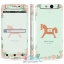 OPPO N1 Mini-Cartoonl Stikker Film Case#3 [Pre-Order] thumbnail 12