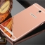 Oppo Find 7- Metalic Mirror Case [Pre-Order] thumbnail 4