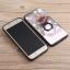 เคสมือถือ Samsung a3 2017 เคสซิลิโคน+หวงนิ้ว ]Pre-Order] thumbnail 6