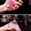 เคส OPPO R7 Lite - Crystal Hard Case#1 [Pre-Order] thumbnail 9