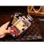 เคส OPPO R1, R1s- Perfume Case [Pre-Order] thumbnail 26