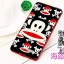 เคสOppo Mirror5 ,a51f - Cartoon Silicone case [Pre-Order] thumbnail 11