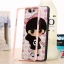 เคส OPPO Neo 5s -Cartoon Silicone Case [Pre-Order] thumbnail 3