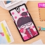 Oppo Find 5 Mini -Cartoon Hard Case [Pre-Order] thumbnail 14