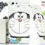 เคส OPPO R1 -Cartoon Hard case [Pre-Order] thumbnail 18