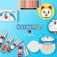 A'Pieu Jelly Tint Doraemon by A'PIEU thumbnail 5