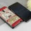 Meizu MX2 - Hero Hard case [Pre-Order] thumbnail 21