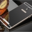Oppo Find 7- Metalic Mirror Case [Pre-Order] thumbnail 6