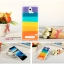 Oppo Find 7- Cartoon Jelly Case [Pre-Order] thumbnail 32