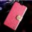 เคส OPPO Joy R1001-Silk Diary Case [Pre-Order] thumbnail 28