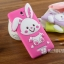 OPPO Find Way S -Rabbit Silicone Case[Pre-Order] thumbnail 16