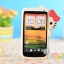 HTC One X - Kitty silicone Case [Pre-Order] thumbnail 8