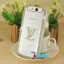 OPPO N1 Mini -Jewely hard Case [Pre-Order] thumbnail 5