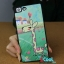 เคส OPPO R5 - Cartoon Hard Case#3[Pre-Order] thumbnail 22