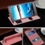 Oppo Find 7- diary Case [Pre-Order] thumbnail 6