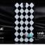 Oppo Find 5 Mini -Uurair Hard HardCase [Pre-Order] thumbnail 45