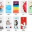 Oppo Find 7- Cartoon Hard Case#2 [Pre-Order] thumbnail 4