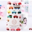 OPPO Find Way S -Art Hard Case[Pre-Order] thumbnail 28