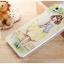 เคสOppo Mirror5 ,a51f -GView Hard3D case [Pre-Order] thumbnail 12