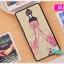เคส Xiaomi Mi 4 - Cartoon Hard case[Pre-Order] thumbnail 9