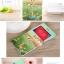 เคส Oppo R5 -My Colors Diary Case [Pre-Order] thumbnail 30