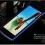 เคส OPPO Neo, Neo 3 -Aixuan Premier Hard Case [Pre-Order] thumbnail 18