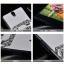 Oppo Find 5 Mini -Uurair Hard HardCase [Pre-Order] thumbnail 6