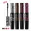Etude Curl Fix Mascara No.Black 8g thumbnail 2