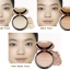 NEW Etude Face Designing Brightener (Cutie Face) thumbnail 1