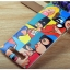 เคสมือถือ Oppo Find 7- เคสแข็งพิมพ์ลายนูน 3D Case [Pre-Order] thumbnail 13