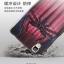 เคสOppo F1 - เตสซิลิโคนนิ่มMyColor(แท้) พิมพ์ลาย3D เกรดA [Pre-Order] thumbnail 9