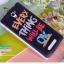 Oppo Find Way S - Hange Hard Case [Pre-Order] thumbnail 26