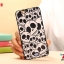 เคส OPPO Neo 5s -Cartoon hard Case [Pre-Order] thumbnail 12
