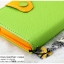 Nokia Lumia 820 - iMak Flip case [Pre-Order] thumbnail 16