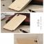 เคส Oppo R7s - Mofi เคสฝาพับงานพรีเมี่ยม มีหน้าต่าง [Pre-Order] thumbnail 8