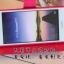 เคสมือถือ Oppo Mirror5 Lite - เคสหนัง ฝาพับ ประดับคริสตัลOppo [Pre-Order] thumbnail 3