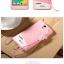 Oppo Mirror3- Fabitoo silicone Case [Pre-Order] thumbnail 11