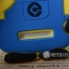 OPPO Find Way S -Minion Silicone Case[Pre-Order] thumbnail 12