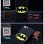 เคส OPPO R5 - Cartoon Hard Case [Pre-Order] thumbnail 15