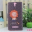 Oppo Find 5 x9019 - เคสหนังฝาพับ Hello Geeks [Pre-Order] thumbnail 16