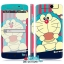 OPPO N1 Mini-Cartoonl Stikker Film Case#2 [Pre-Order] thumbnail 7