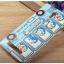 เคสมือถือ Oppo Find 7- เคสแข็งพิมพ์ลายนูน 3D Case [Pre-Order] thumbnail 11