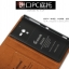 Sony Xperia ZL - Aimak Leather Case[Pre-order] thumbnail 10